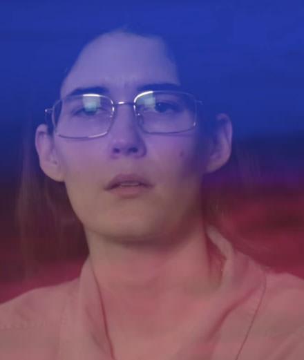 """Anohni annonce la sortie de son nouvel EP """"Paradise"""""""