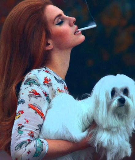 De Woodkid à Lana Del Rey, la pop baroque est-elle le bon élève de la pop ?