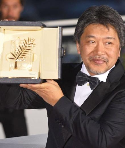 Cannes 2018 : l'heure du bilan