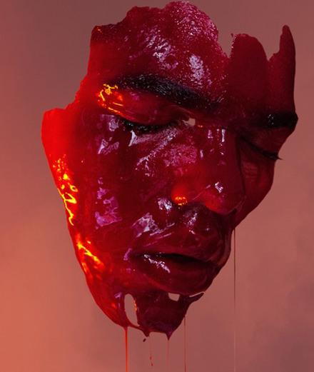 Que pouvait-on découvrir sur l'art contemporain africain à la foire AKAA ?