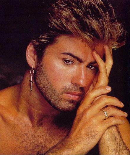 Pourquoi George Michael est-il devenu une légende ?
