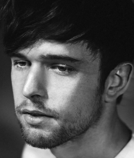 "James Blake partage les notes de son iPhone dans son clip ""Don't Miss It"""