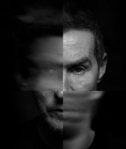 "Massive Attack de retour avec Tricky : le clip ""Take It There"""