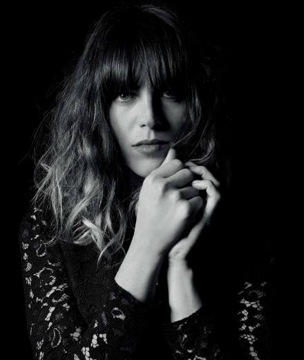 New French wave: Melody's Echo Chamber