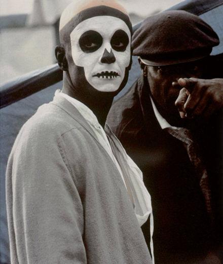 Jean-Michel Basquiat et Egon Schiele, quel héritage pour ces deux légendes de l'art ?