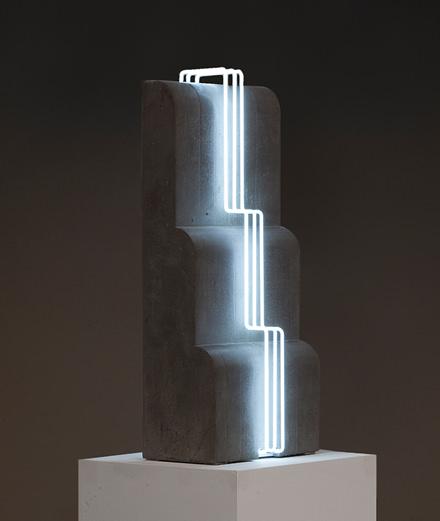 12 pièces de design incontournables de la foire PAD Paris 2017