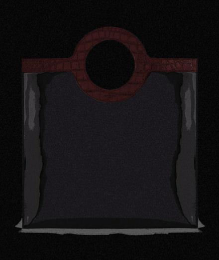 L'objet fétiche de la semaine : le sac Givenchy