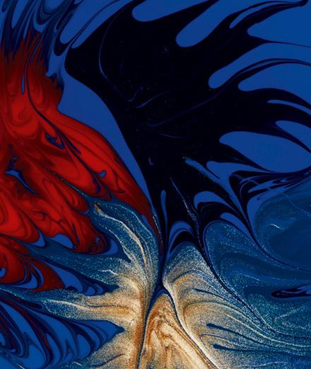 Spotlight on Giorgio Armani's colours in his autumn/winter 2015/16 make-up collection