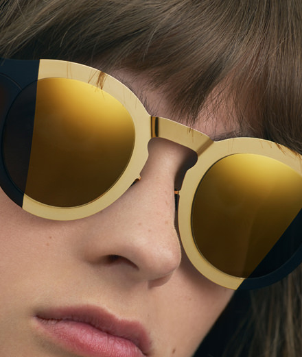 Mykita, les secrets d'une success story de l'eyewear
