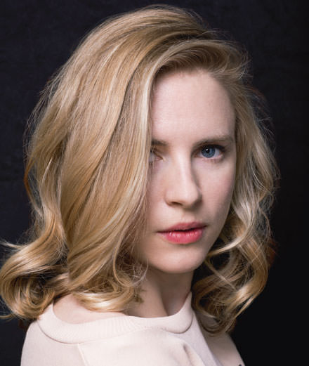 "Who is Brit Marling, the brains behind cult TV show ""The OA""?"