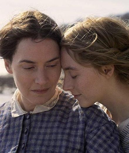 10 films Cannes 2020 rejoignent la programmation du festival de Deauville