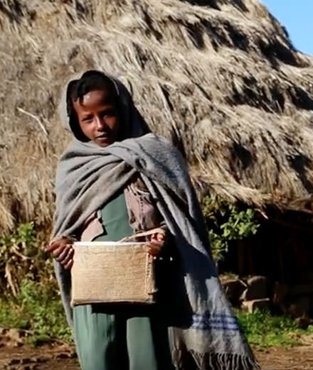 """Voyage au bout de l'Ethiopie avec le clip """"Ankara"""" de Fakear"""