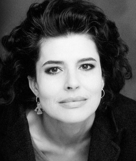 """L'actrice Fanny Ardant nous dit tout sur son court-métrage """"Magie Noire"""" pour l'Opéra de Paris"""