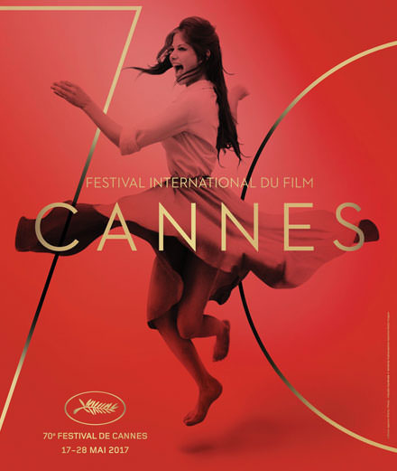 Festival de Cannes 2017 : la sélection officielle dévoilée