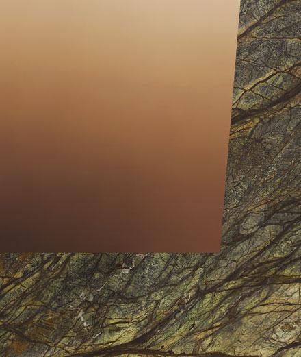 Portfolio : l'exposition Pieter Vermeersch à la Galerie Perrotin