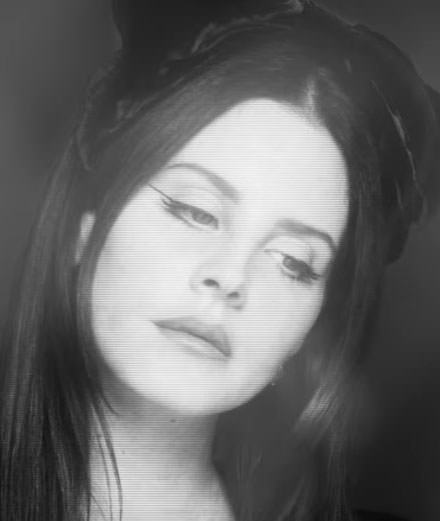 "Lana Del Rey en duo avec The Weeknd pour ""Lust for Life"""