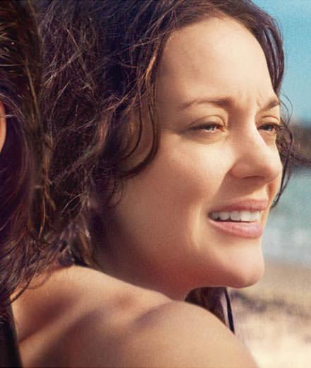 En direct de Cannes : que faut-il penser du film d'ouverture d'Arnaud Desplechin ?