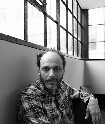 Mostra de Venise : Luca Guadagnino dévoilera son documentaire sur Salvatore Ferragamo