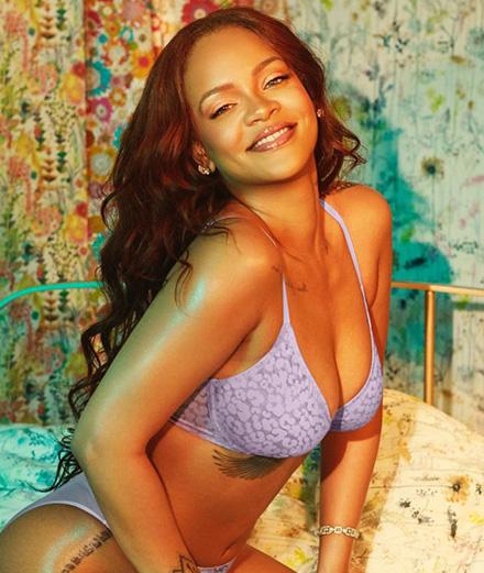 Pourquoi Rihanna est-elle nommée aux Emmy Awards ?