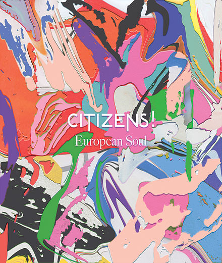 Citizens! is back