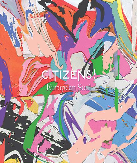 3 questions à... Citizens!