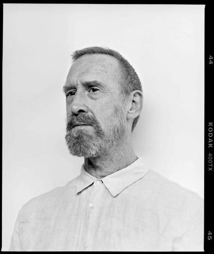 Rencontre avec William Forsythe, le chorégraphe qui fait danser l'art contemporain