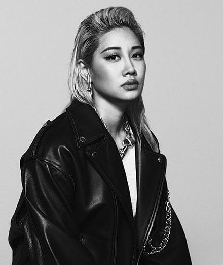 La créatrice du label Ambush rejoint Kim Jones chez Dior Homme
