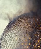 La Biennale de Lyon présente son programme (et le monde n'a qu'à bien se tenir)