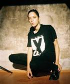 Clara 3000, DJ emblème d'une jeunesse affranchie