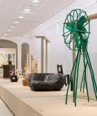 La jeune génération design prend le pouvoir à la Galerie Poirel