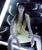 """Performance"" par Jeff Bark avec Alix Angjeli et Sarah Brannon"