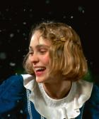 "Le film de la semaine : ""Planetarium"" de Rebecca Zlotowski avec Lily-Rose Depp"