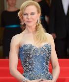 Cannes 2017 : Nicole Kidman star de la Croisette avec 4 projets inédits