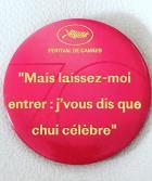 Cannes 2017 : notre palmarès des soirées