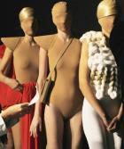L'expo du mois : Martin Margiela célébré à Anvers