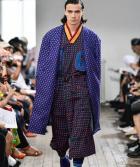 Rencontre avec Facetasm, nouveau visage du streetwear japonais