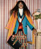 Qui est Malick Sidibé, le grand photographe malien qui a inspiré Gucci ?