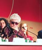 En direct de Cannes : Netflix, la grande polémique du 70e Festival de Cannes