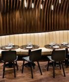 Odette, Copenhague et 24 : nos 3 nouvelles tables incontournables