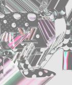 Les accessoires à pois signés Louis Vuitton, Roger Vivier et Stella Luna