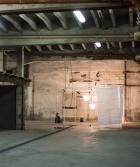 Air Biennale : la jeune création contemporaine détourne un parking