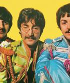 Sgt. Pepper's des Beatles fête ses 50 ans: l'histoire d'un album culte