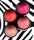 Must-have of the week, Sisley's good day face blusher