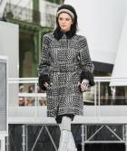 Chanel fall-winter 2017-2018 show