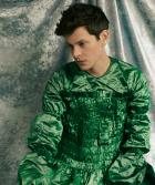 Perfume Genius, the good genie of pop