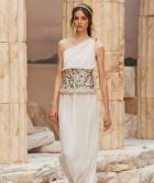 Chanel, la collection croisière 2017/2018