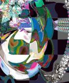 La joaillerie perlée de Mikimoto, Tiffany & Co. et Louis Vuitton