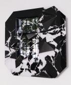 """L'objet du jour : le """"Grand Antique"""" de Mathias Kiss"""