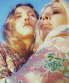 """Pacifier"", an exhibition by photography's freshest star Petra Collins"
