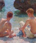 La culture queer célébrée à la très classique Tate Britain